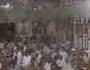 Yog Gram [Haridwar21-08-08] Part-20